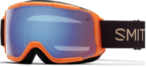 Smith-Grom-Neon-Orange-Sunset-Blue-sensor-mirror