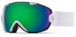 WHT-FEATHERS-smith-gogle-green-sol-x-sp