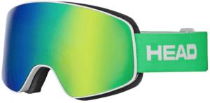 head-gogle-HORIZON-FMR-blue-green