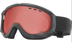 gogle-carrera-crest-black-shiny-super-rosa