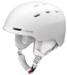 head-kask-valery-bialy-white