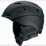 kask carrera zephyr black 2017