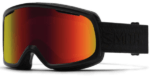smith-riot-black-eclipse-red-sol-x-600x309