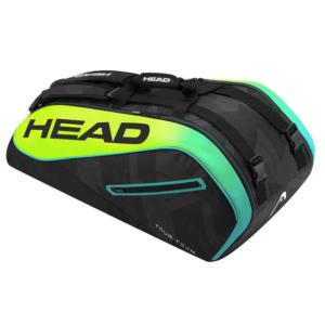 torba-head-extreme-9r-supercombi-2018