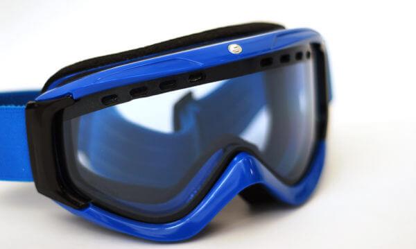 zenith-gogle-carrera-blue