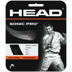 naciag-head-sonic-pro-black
