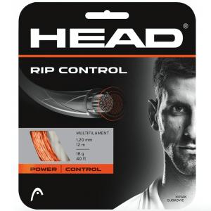 naciag-head-rip-control-orange