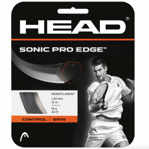naciag-head-sonic-pro-edge-grey