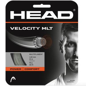 naciag head velocity mlt natural