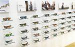 okulary-smith
