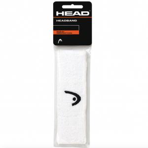 opaska-head-headband-white