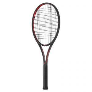 rakieta-tenisowa-head-232518_Prestige_MP