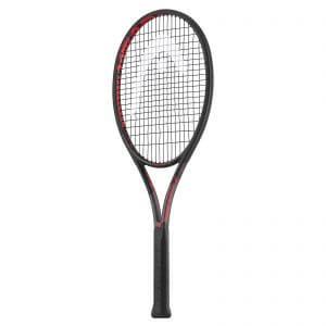 rakieta-tenisowa-head-232538_Prestige_TOUR