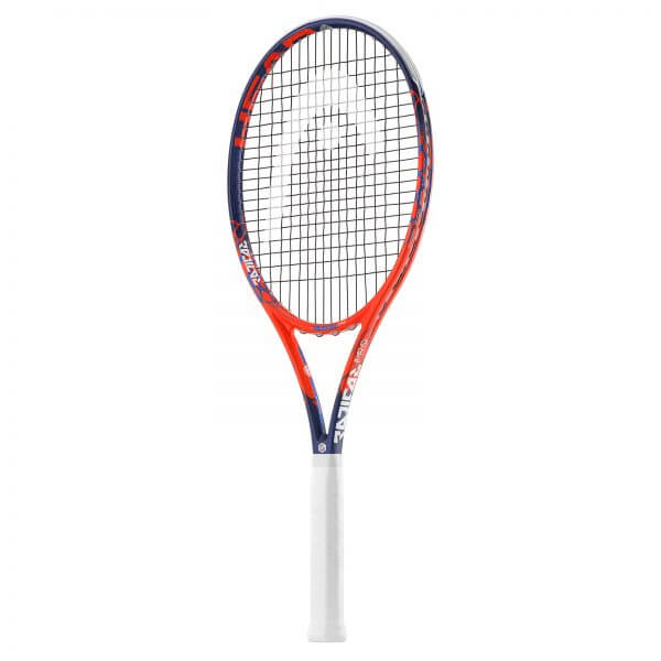 rakieta-tenisowa-head-232608_Radical_PRO