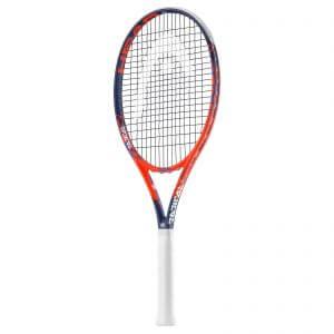 rakieta-tenisowa-head-232638_Radical_S