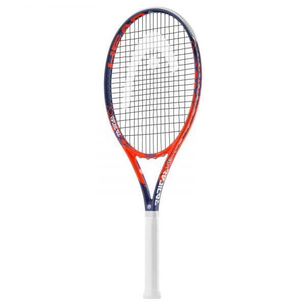 rakieta-tenisowa-head-232648_Radical_LITE