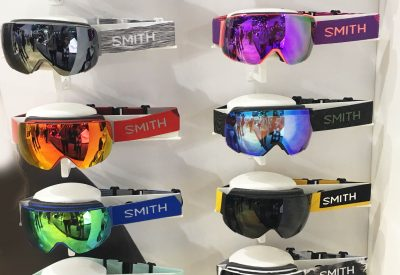 smith-io-mag-2018-2019