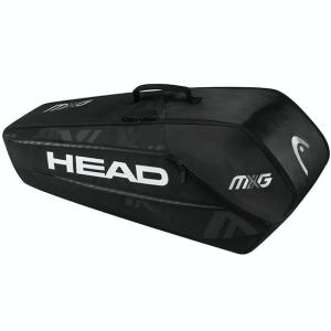 torba-head-mxg-6r