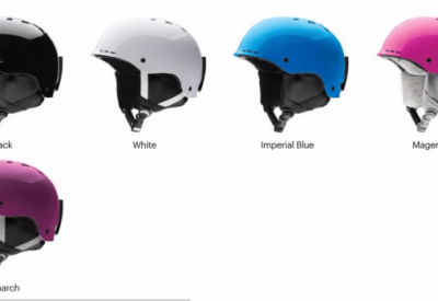 HOLT-JUNIORSKIE-SMITH-KASK-2019