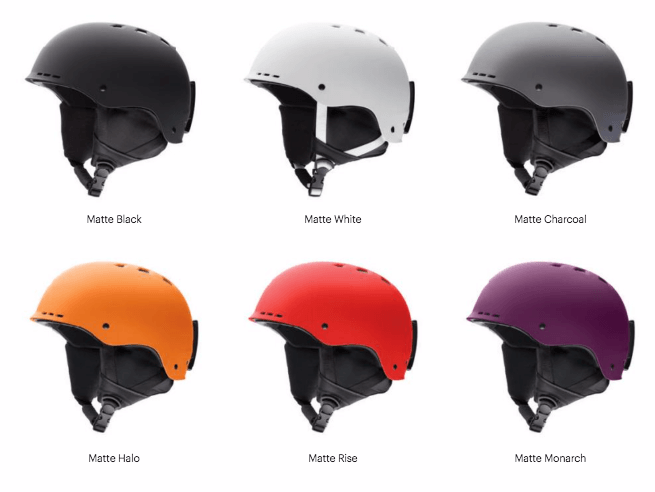 HOLT-SMITH-KASK-2019