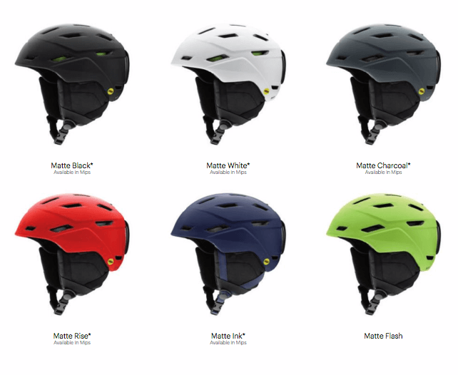 MISSION-SMITH-KASK-2019