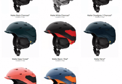 QUANTUM-SMITH-KASK-2019