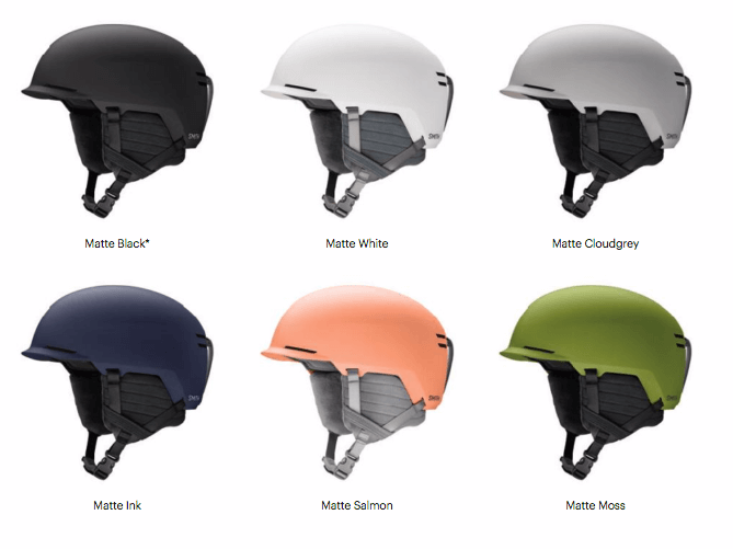 SCOUT-SMITH-KASK-2019
