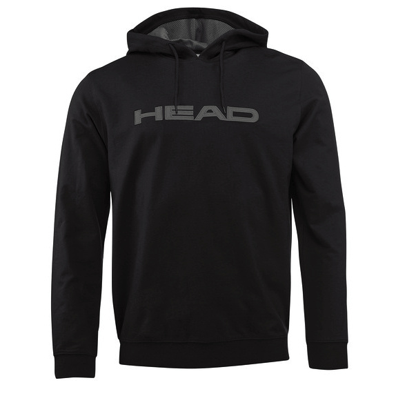 bluza-head-byron-hoody-black