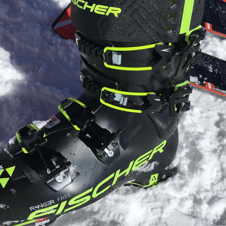 buty-narciarskie-fischer