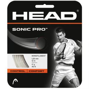 head-sonic-pro-white