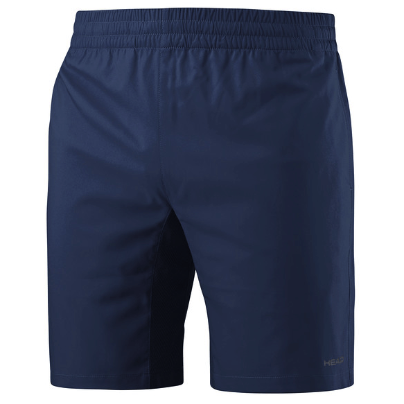 spodenki-head-club-bermuda-m-navy