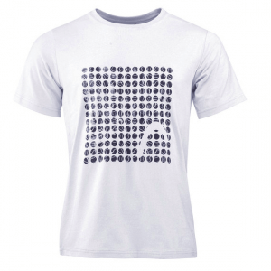 t-shirt-head-alfred-white