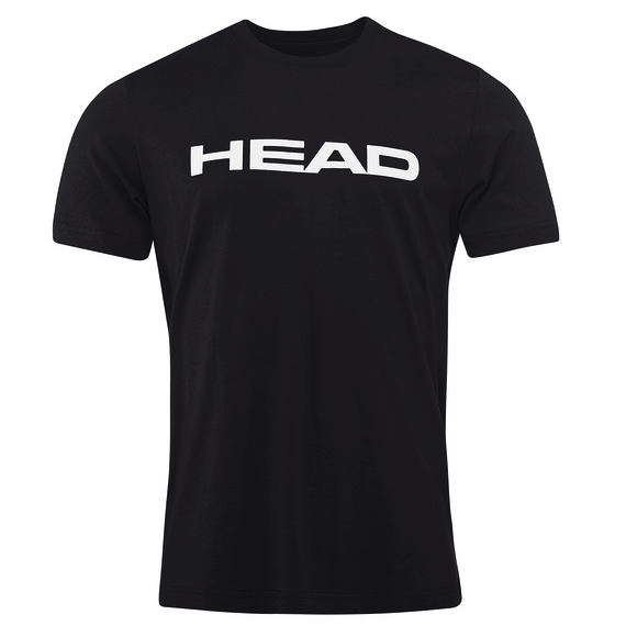 t-shirt-head-ivan-back-white