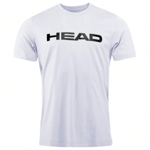t-shirt-head-ivan-white-black