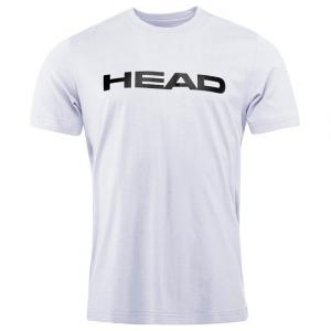 t-shirt-head-ivan-white-black