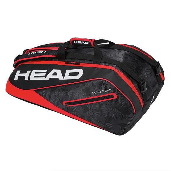 torba-head-tour-team-2018-black-red