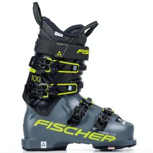 buty-narciarskie-fischer-ranger-100-2019-u17318