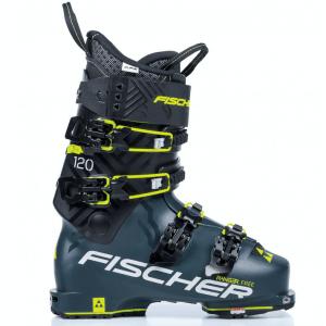 buty-narciarskie-fischer-ranger-120-2019-u17118