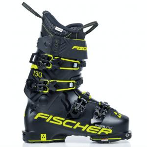 buty-narciarskie-fischer-ranger-130-2019-u17018