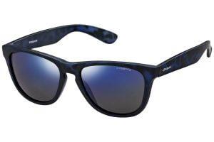 okulary polaroid pld8443 szylkret