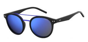 okulary-polaroid-PLD-6031-S-003-5X