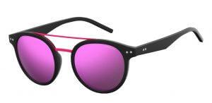 okulary-polaroid-PLD-6031-S-003-AI