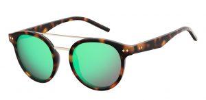 okulary-polaroid-PLD-6031-S-N9P-5Z