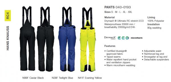 spodnie-fischer-rc4-hans-knauss-2019