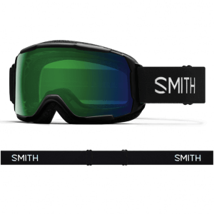 gogle-smith-grom-black-green-sol-x