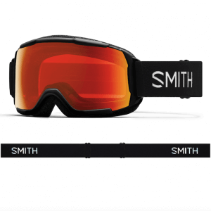gogle-smith-grom-black-red-sol-x
