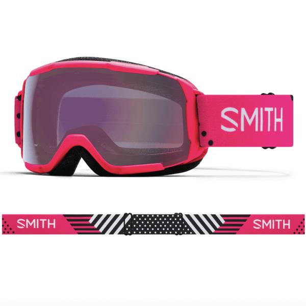 gogle-smith-grom-pink-monaco-ignitor-mirror