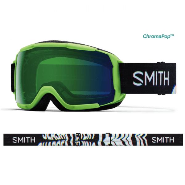 gogle-smith-grom-reactor-tracking-everyday-greeb