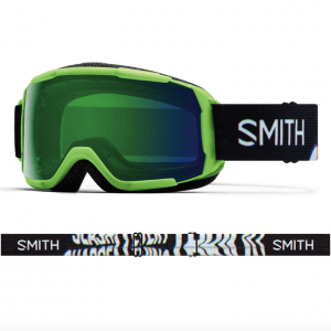 gogle-smith-grom-reactor-tracking-green-sol-x