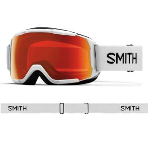 gogle-smith-grom-white-red-sensor-mirror